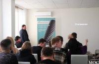 На заводе Bauer's Implants состоялась обучающая лекция на тему Имплантация при полной потере зубов с ведущим имплантолог Владимиром Соболевским (ФОТО)