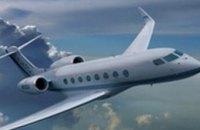 Судебные разбирательства между акционерами компании «АероСвіт» никак не влияют на деятельность компании, – эксперт