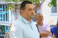 Сильная и профессиональная армия - залог мира для нашей страны, - Дмитрий Щербатов