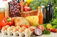 Свинина, куриное мясо и куриные яйца лидируют в рейтинге роста цен на продукты в Днепре