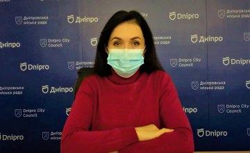 Запорукою зміцнення імунітету є фізична активність, — лікарка