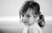 На Днепропетровщине пьяный дед-педофил домогался 5-летней внучки