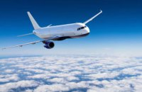МВД прекращает давать разрешения на авиационные чартеры