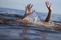 С начала лета 2020 года на Днепропетровщине утонули 13 человек