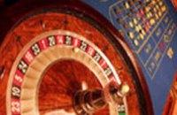 Ирина Зайцева опровергла слухи о том, что она построит казино в парке Глобы