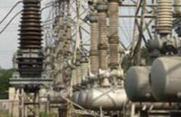 «ДТЭК» требует от «Укрнефтегаз» передать реестр «Днепроэнерго» «Проминвестбанку»
