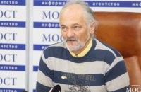 Путешественник Сергей Гордиенко совершит экспедицию на каяке через Средиземное море