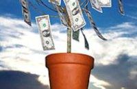 «ПриватБанк» развивает агро-направление
