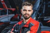 «Я строитель, который связал свою судьбу с автомобилями и ни капли не жалеет об этом»: сервисный инженер компании «Агроальянс»