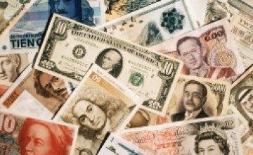 Днепровский эксперт рассказал, какая ситуация будет с долларом в 2018 году