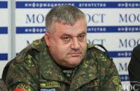 Сейчас очень важно свести информационную войну между Украиной и РФ в ничью, - боец 20-го БТО