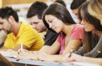 В Минобразования назвали размеры новых стипендий