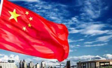 В Китае будут приняты меры против онлайн-казино, которые посещаются через VPN