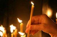 Сегодня православные молитвенно почитают память двух священномучеников Тимофея Прусского и Тимофея Ульянова