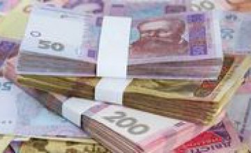 В Днепре предприятие обязали заплатить 2 млн грн долга Пенсионному фонду