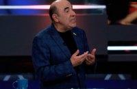 Вадим Рабинович: Безумные действия безумного Кабмина должны быть поставлены под контроль Рады!