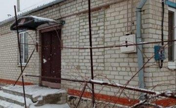"""""""Много раз бросал на кровать"""": на Днепропетровщине мужчина убил собственного отца"""