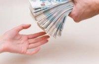 Тепло в кредит: госпомощь уже получили около тысячи домов Днепропетровщины