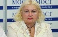 Переименование Днепропетровска облегчит рейдерские захваты недвижимости и бизнес, - зам главы Регионального совета предпринимате