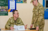 В армию по контракту: преимущества и условия службы