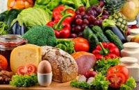 Какие продукты подорожали в супермаркетах Днепра на минувшей неделе?