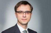 Министр инфраструктуры Украины рассказал, почему боится хранить деньги в банке