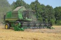 В Днепропетровской области прокуратура вернула государству 50 га сельскохозяйственных земель