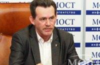 Децентрализация даст толчок для развития малого и среднего бизнеса, - Михаил Крапивко
