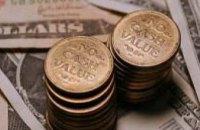 Магдалиновские предприниматели «нагрели» государство на 2 млн грн
