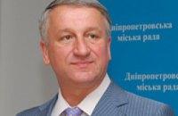 Еврейская община Днепропетровска - самая активная в городе, - Иван Куличенко