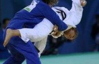 Днепропетровские дзюдоисты взяли «серебро» на «Гран-при» в Тунисе