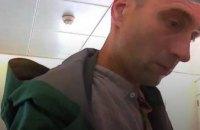 В Швейцарии задержали нападающего с бензопилой
