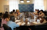 Как развивать общество и на чем делать акцент: в облсовете состоялся очередной семинар-практикум для ТГ