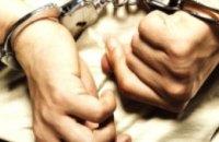 В Днепропетровске задержали фальшивомонетчиков