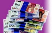 Межбанк открылся ростом курса евро и доллара