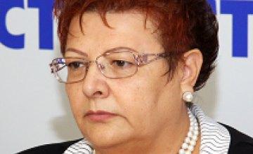 «Батькивщина» предложила поддержать обращение днепропетровских предпринимателей к Президенту