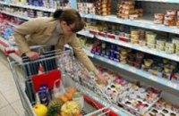 По мнению АМКУ, в Украине подешевели мясо и молоко