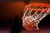Баскетбольная сборная Днепропетровщины завоевала поездку на всеукраинские соревнования