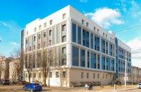 Хирургический корпус Центра им. Руднева в Днепре открыл новые возможности для лечения малышей – Валентин Резниченко