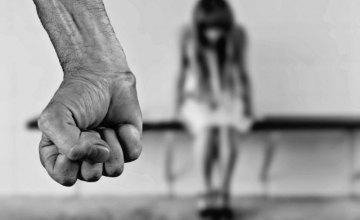 На Днепропетровщине в детском доме семейного типа насиловали 13-летнюю девочку