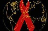 Днепропетровская область лидирует по распространенности ВИЧ/СПИД, - эксперт