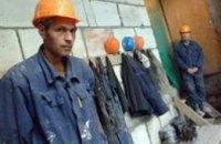 Украинские рабочие в Ираке уже 9 месяцев ждут свою зарплату