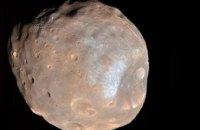 Марс не приблизится к Земле ближе чем 50 млн км, - планетарий Днепра