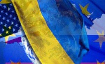 Четырехсторонняя встреча дипломатов ЕС, США, Украины и России об урегулировании украинского кризиса состоится на следующей недел