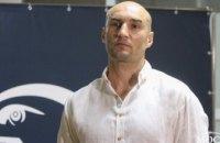 Задачи нового гражданского движения важны для любого жителя Украины, - Александр Багацкий о презентации движения «Патриоты – За жизнь»