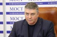 В Днепропетровской области стартует кампания по вакцинации против Covid-19