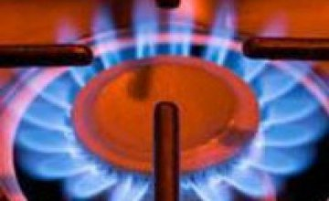 В Днепропетровской области еще одна семья отравилась угарным газом