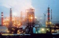 Администрация ОАО «АрселорМиттал Кривой Рог» отменила свое решение перевести работников на 3-дневную рабочую неделю