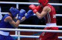 У Украины появится как минимум 5 бронзовых медалей по боксу на Олимпиаде
