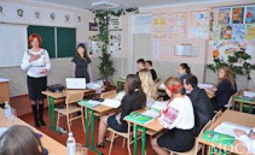 На Днепропетровщине в этом году будет реконструировано более 40 детсадов, школ и больниц